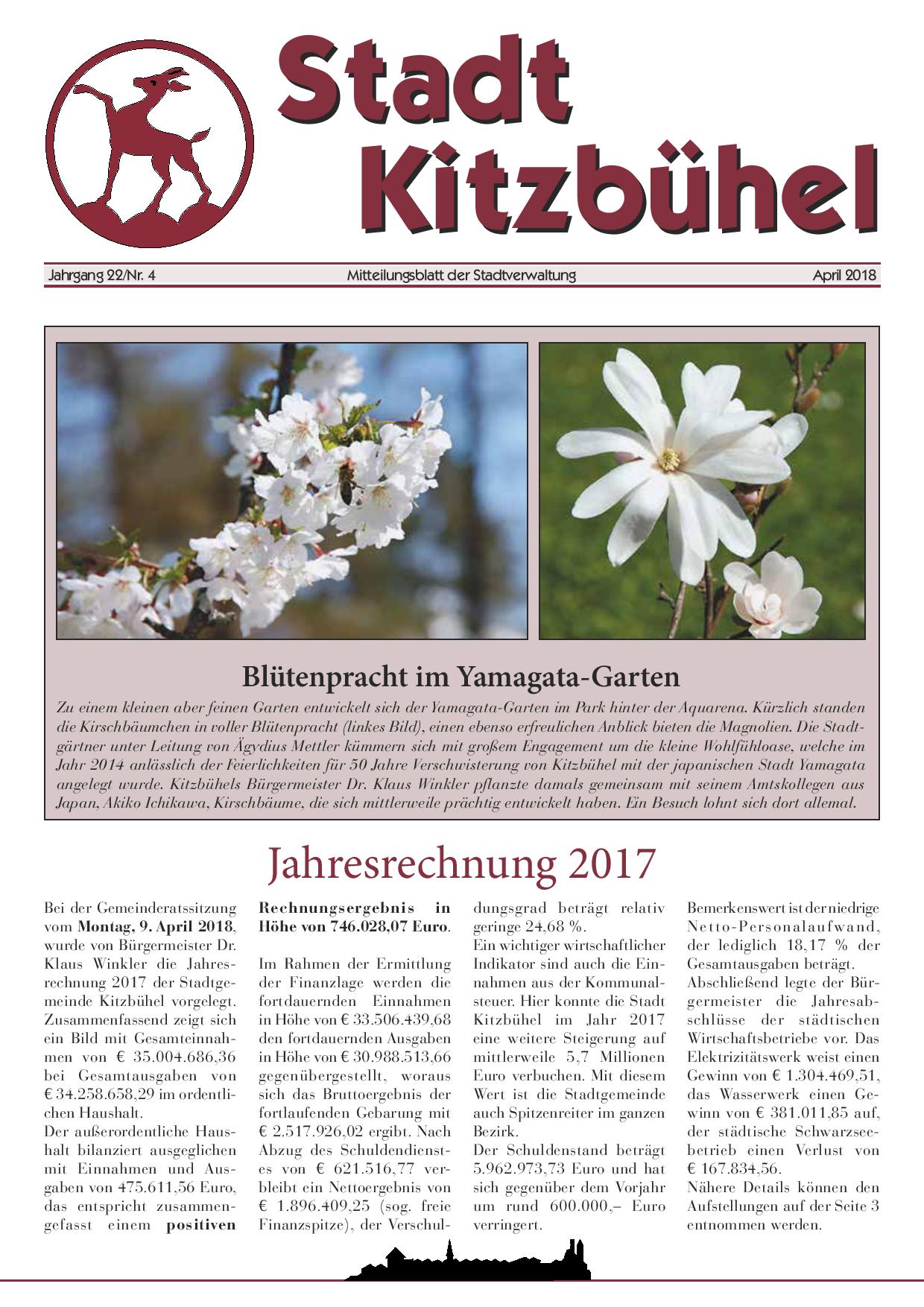 Groß 24 Um 36 Rahmen Fotos - Bilderrahmen Ideen - szurop.info